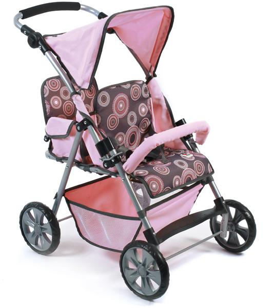 baby und kinderwelt kinderspielzeug puppenwagen. Black Bedroom Furniture Sets. Home Design Ideas