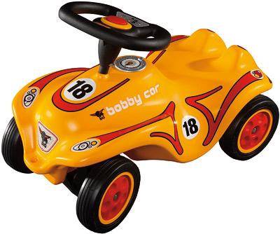 Bobby Auto Racing on Mit Diesem Auto Fahren Sie Al Mehr Ean Code 4004943561785