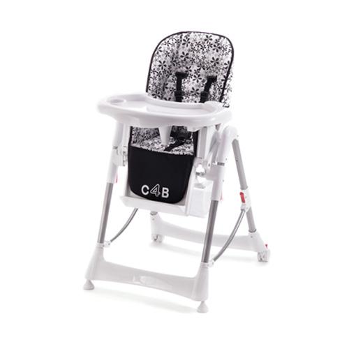 Preisvergleich eu chic 4 baby stuhl - Design hochstuhl ...