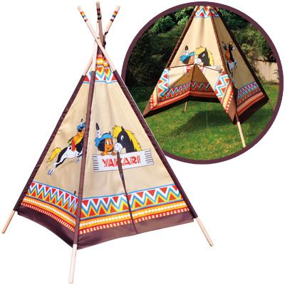 Preisvergleich eu indianer kinderzimmer for Kinderzimmer yakari