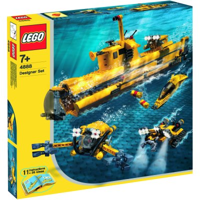 подводная лодка купить глубоководная