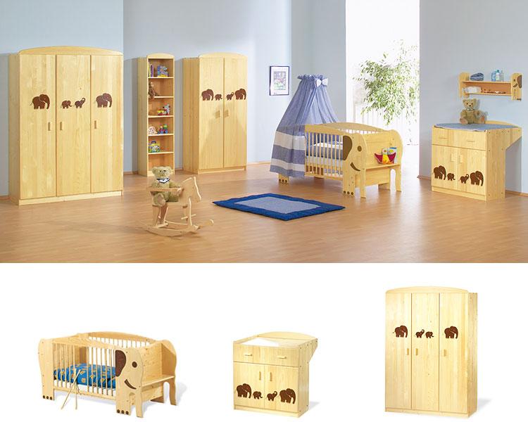 elefant. Black Bedroom Furniture Sets. Home Design Ideas
