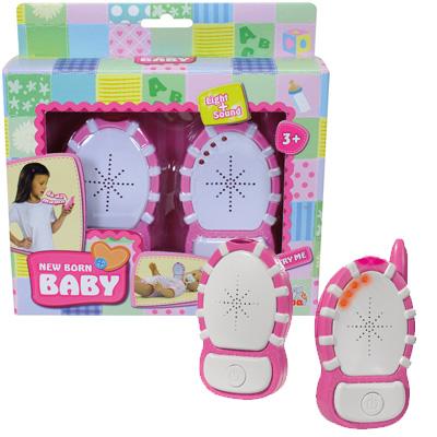 ... Puppenzubehör Zapf Creation Baby Born Fahrradsitz on Pinterest