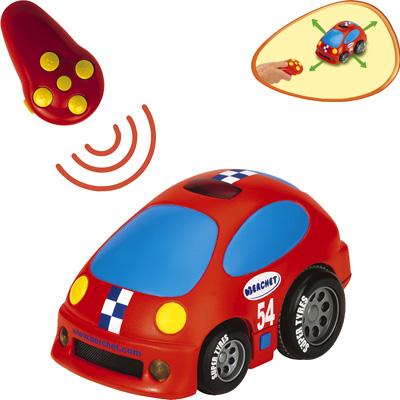 Auto Racing Trader on Planet Ferngesteuerter Racing Flitzer Kinderspielzeug Autos Rennbahnen