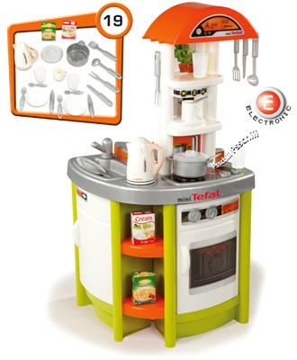 Preisvergleicheu smoby tefal kuche for Küche kinderspielzeug