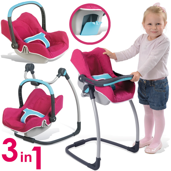 kinderspielzeug puppenmoebel b2b trade. Black Bedroom Furniture Sets. Home Design Ideas