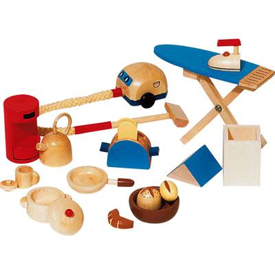 Preisvergleicheu goki puppenhaus kuche for Küche kinderspielzeug