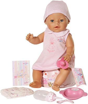 Neue Baby Born Kleider Pictures