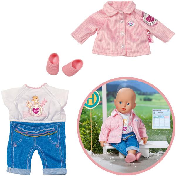 baby born kleiderschrank g nstig kaufen. Black Bedroom Furniture Sets. Home Design Ideas