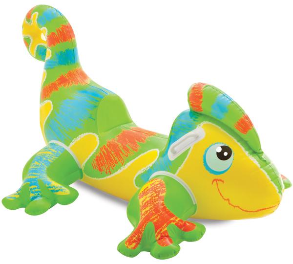 intex-reittier-smiling-gecko-138-x-91-cm-kinderspielzeug-