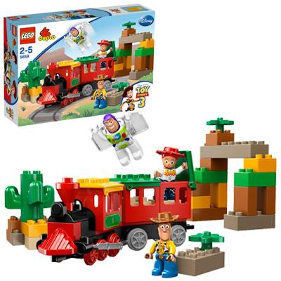 produkt_Lego_duplo_5659.jpg