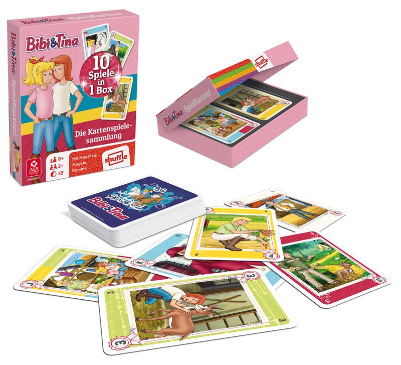 ass-altenburger-kartenspielesammlung-bibi-tina-spielkarten-10in1-kinderspielzeug-