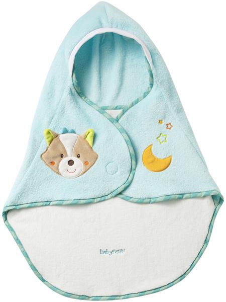 baby-fehn-sleeping-forest-einschlagdecke-fuchs-babyspielzeug-