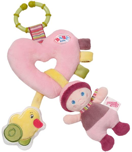 zapf-creation-baby-born-for-babies-activity-herz-babyspielzeug-