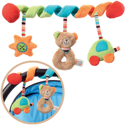 baby-fehn-oskar-activity-spirale-teddy-babyspielzeug-