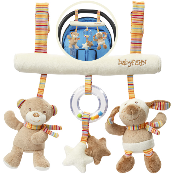 baby-fehn-rainbow-activity-trapez-teddy-tom-babyspielzeug-