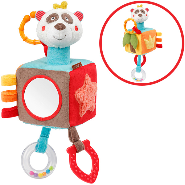 baby-fehn-jungle-heros-activity-wurfel-panda-mit-stabgreifling-babyspielzeug-