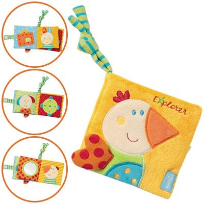 baby-fehn-explorer-soft-bilderbuch-vogel-bunt-babyspielzeug-