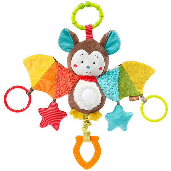 baby-fehn-jungle-heros-activity-fledermaus-bunt-babyspielzeug-