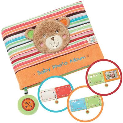 baby-fehn-oskar-babys-erstes-fotobuch-teddy-bunt-babyspielzeug-