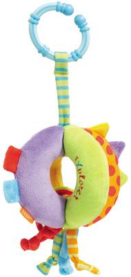 baby-fehn-explorer-greifling-ball-mit-c-ring-babyspielzeug-