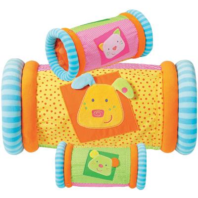baby-fehn-robos-krabbelrolle-mit-rasselballen-babyspielzeug-