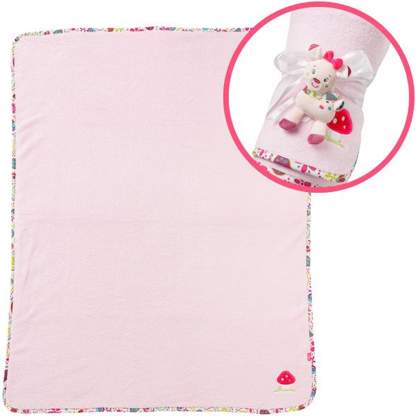 baby-fehn-sweetheart-kuscheldecke-rehkitz-rosa-babyspielzeug-