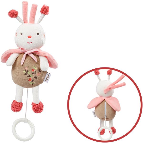 baby-fehn-garden-dreams-mini-spieluhr-biene-schuberts-lullaby-babyspielzeug-
