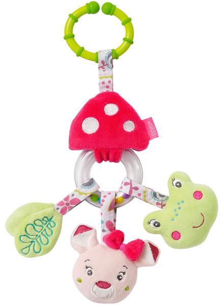 baby-fehn-sweetheart-activity-rassel-ring-rehkitz-und-frosch-babyspielzeug-