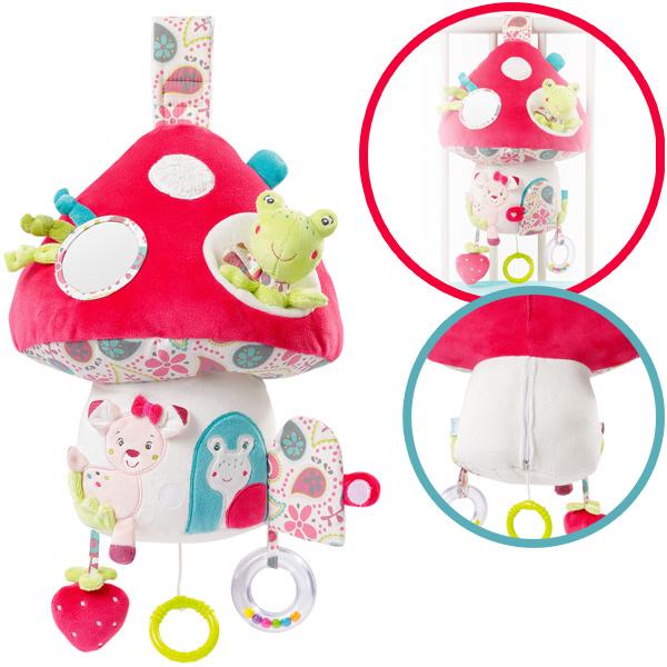 baby-fehn-sweetheart-riesen-spieluhr-deluxe-fliegenpilz-mit-led-brahms-lullaby-babyspielzeug-