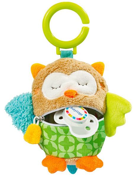 baby-fehn-sleeping-forest-schnullertasche-eule-babyspielzeug-