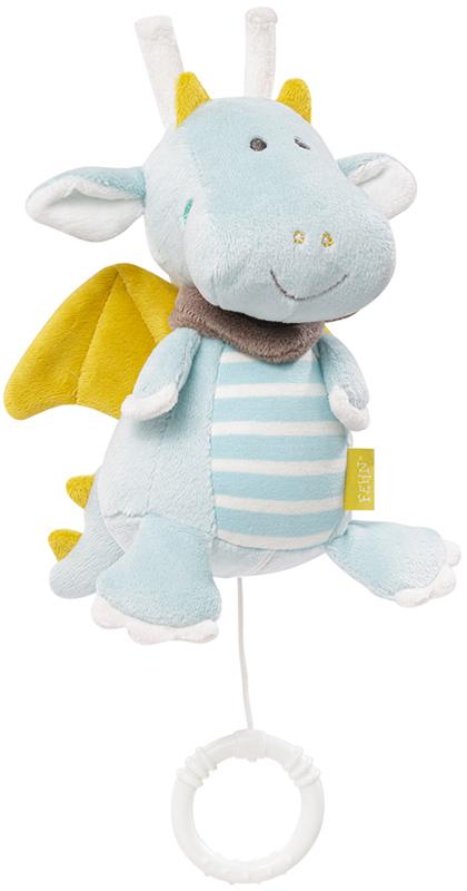 baby-fehn-little-castle-mini-spieluhr-drache-schlaf-kindchen-schlaf-babyspielzeug-