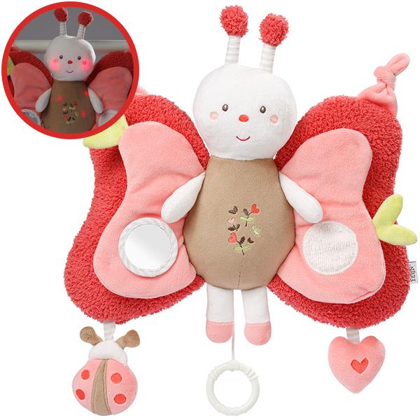 baby-fehn-garden-dreams-gro-e-spieluhr-deluxe-schmetterling-mit-led-brahms-lullaby-babyspielzeug-
