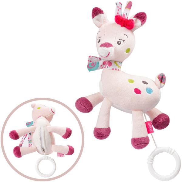 baby-fehn-sweetheart-mini-spieluhr-rehkitz-schlaf-kindchen-schlaf-babyspielzeug-