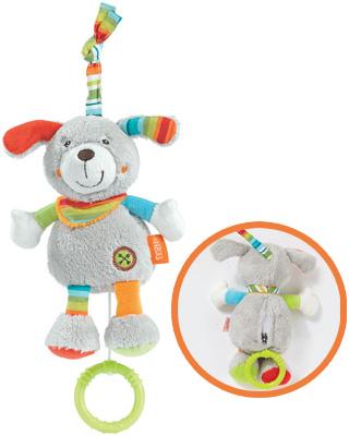 baby-fehn-holiday-mini-spieluhr-hund-guter-mond-babyspielzeug-