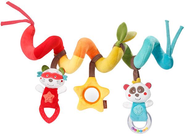 baby-fehn-jungle-heros-activity-spirale-bunt-babyspielzeug-