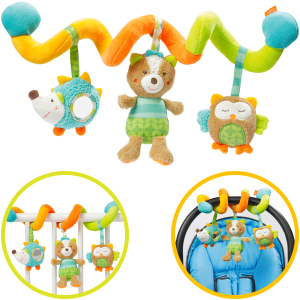 baby-fehn-sleeping-forest-activity-spirale-eule-igel-fuchs-babyspielzeug-