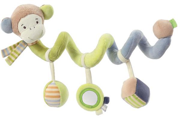 baby-fehn-monkey-donkey-activity-spirale-affe-braun-grun-babyspielzeug-