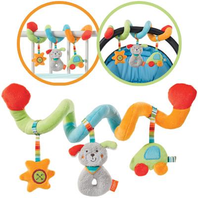 baby-fehn-holiday-activity-spirale-hund-bunt-babyspielzeug-