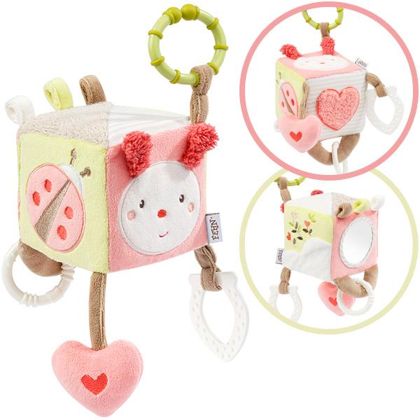 baby-fehn-garden-dreams-activity-wurfel-biene-fur-unterwegs-babyspielzeug-