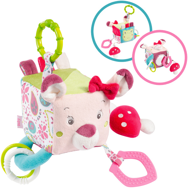 baby-fehn-sweetheart-activity-wurfel-rehkitz-fur-unterwegs-babyspielzeug-