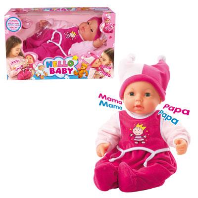 bayer-design-baby-puppe-hello-baby-mit-funktionen-kinderspielzeug-