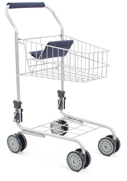 bayer-chic-2000-supermarkt-einkaufswagen-blau-kinderspielzeug-