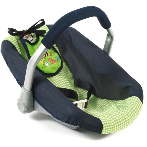 bayer-chic-2000-puppenautositz-mit-latzchen-bumblebee-kinderspielzeug-