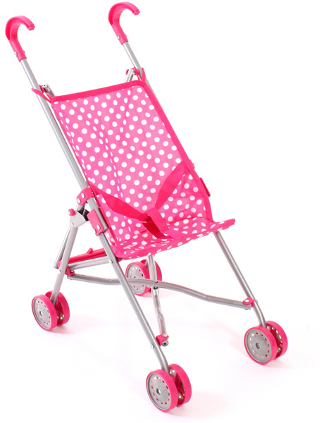 bayer-chic-2000-puppenbuggy-punktchen-pink-wei-kinderspielzeug-