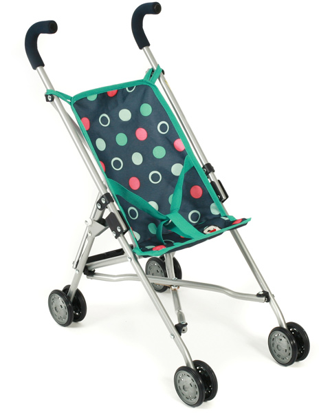 bayer chic 2000 puppenbuggy roma menta buggy puppenwagen. Black Bedroom Furniture Sets. Home Design Ideas