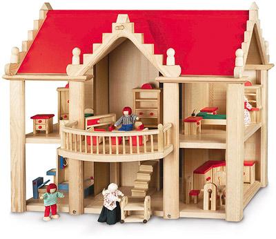 bayer-chic-2000-mobliertes-puppenhaus-stadtvilla-kinderspielzeug-