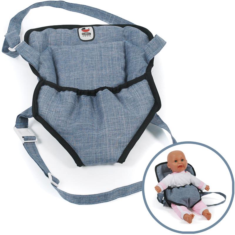 bayer-chic-2000-puppentragegurt-deluxe-jeans-blue-kinderspielzeug-