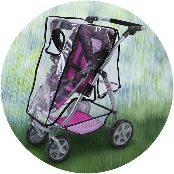 bayer-chic-2000-regenverdeck-fur-sportsitz-puppenwagen-kinderspielzeug-
