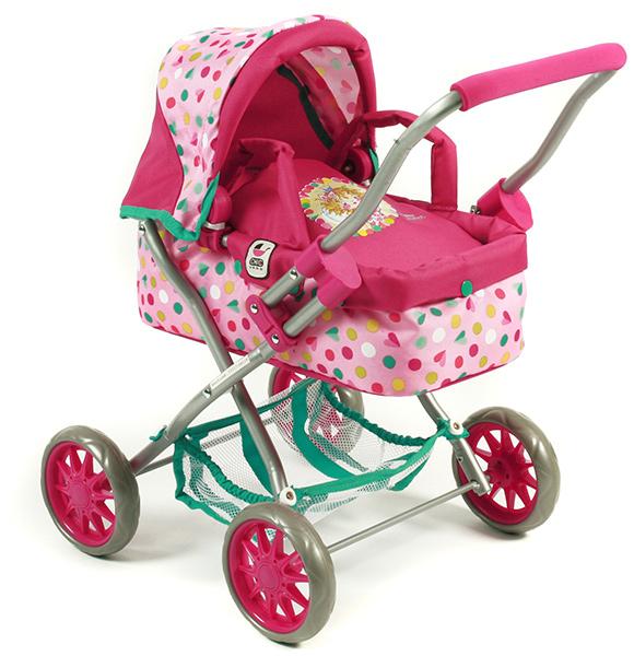 bayer-chic-2000-mein-erster-puppenwagen-smarty-prinzessin-lillifee-kinderspielzeug-